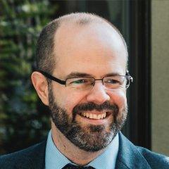 Alberto Bacchelli