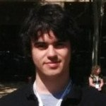 Antoine Pietri