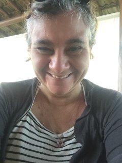 Christina von Flach Garcia Chavez