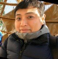 Dongju Lee