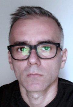 Giuseppe Scanniello