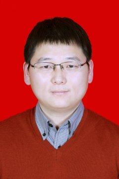 Guoping Rong