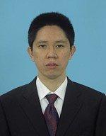 Haijun Wang