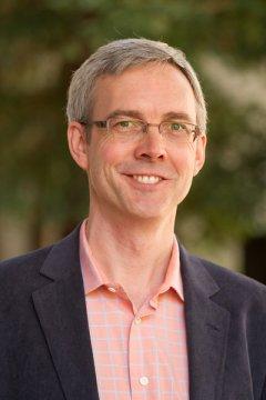 Jim Whitehead