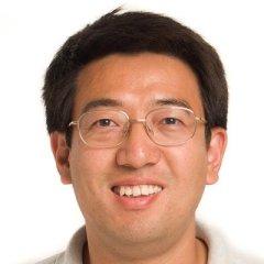 Jingyue Li