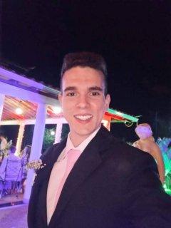 Johnatan Oliveira