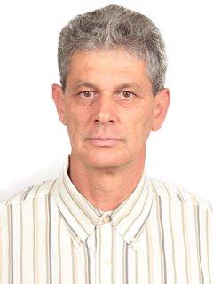 Luiz Fernando Capretz