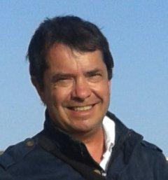 Philippe Krief