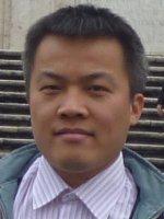 Phuong T. Nguyen