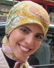 Rana Alkadhi