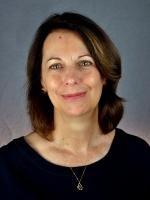 Robyn Lutz