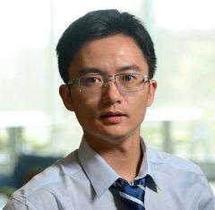 Ryan Huang