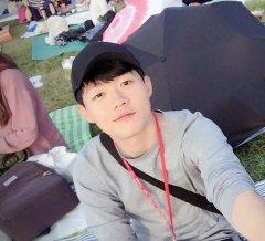 Sungho Lee