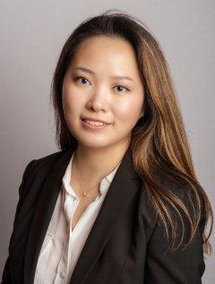 Weihang Wang