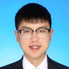 Weisong Sun