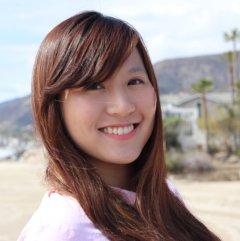 Yixue Zhao